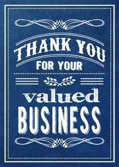 Business thank you cards with business card slot poker player actor