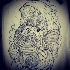 New sketch David Olteanu