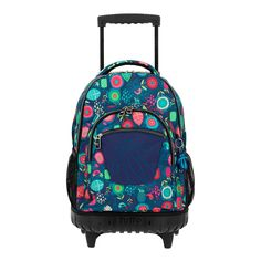 Just another To buy again Sites site Fashion Kids, Mochila Trolley, Trolley Rucksack, Baby Boy, School Backpacks, Fashion Backpack, Stuff To Buy, Bags, Babyshower
