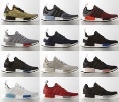 Adidas Shoes Nmd, Adidas Nmd R1, Adidas Nmd Outfit, White Sneakers, Jordans Sneakers, Air Jordans, Best Sneakers, Shoe Game, Nike Free Shoes