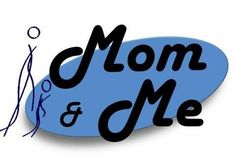 Mom & Me: A Story Time Arnold, MO #Kids #Events