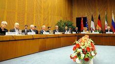 http://camiranbrasil.com.br/noticias/noticias/ira-seis-potencias-continuar-as-negociacoes-nucleares-em-viena