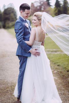 Tatjana-und-Steffen-Hochzeitsreportage-Web-Foto-Avec-Amis-Photography-515