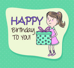 Free Blank Greeting Card Templates Your Moment  Happy Birthday Birthdays And Birthday Greetings