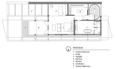 Jalan Remis by Aamer Architects (15)