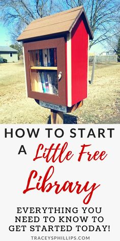 Little Free Library Plans, Little Library, Little Free Libraries, Mini Library, Library Books, Library Ideas, Dream Library, Community Library, Community Building
