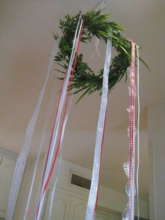 Italian themed bridal shower | Party ideas | Pinterest ...