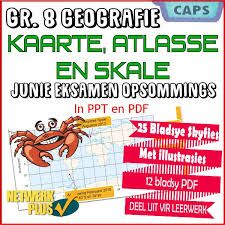 graad 8 geografie opsomming - Google Search Pdf, Google Search, Geography