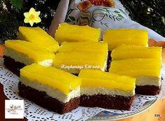 Érdekel a receptje? Kattints a képre! Cheesecake, Food, Cheesecake Cake, Cheesecakes, Essen, Cheesecake Bars, Yemek, Meals