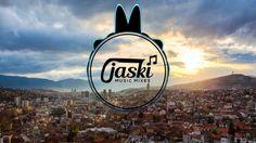 Balkan Music Mix 2017 Albanian Shota/Tallava (Mix by Ja…