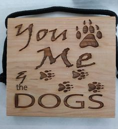 Key Wall Decor, Barn Wood Projects, Barn Wood Signs, Laser Engraving, Crafts, Unique, Home Decor, Manualidades, Decoration Home