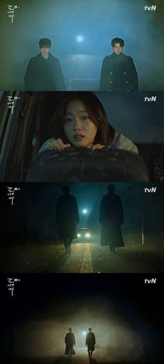 Episode 2 of Goblin Hits All the Right Narrative Notes and Ratings Rise to 7.9% | A Koala's Playground