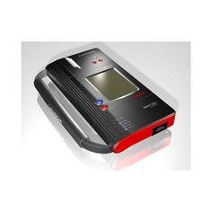 Wholesale Launch X431 Gx3 Super Scanner