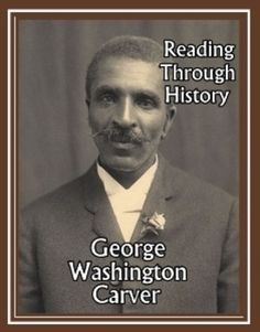 This is a single five page unit from Reading Through History documenting the life and achievements of the botanist George Washington Carver.  There is a two page biography followed by three pages of student activities.  The student activities include multiple choice questions, a student response essay question, a guided reading activity, and vocabulary activities.