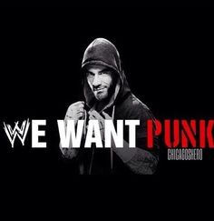 This is true. The WWE needs him.