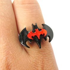 819b352d498c3 21 Best Comic Books images in 2016 | Adjustable ring, Accessories ...