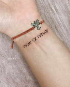Cute Little Tattoos, Cute Small Tattoos, Small Tattoos On Wrist, Small Tattoos For Girls, Good First Tattoos, Cute Tats, Cute Girl Tattoos, Small Tattoo Designs, Diy Tattoo