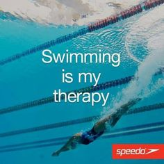 New fitness motivation memes fun 54 Ideas Swimming Memes, Swimming Tips, Swimming Workouts, I Love Swimming, Swimming Diving, Scuba Diving, Competitive Swimming, Synchronized Swimming, Swimming Motivation