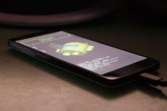 Lee Nuevas vulnerabilidades en Android: todas las claves