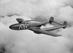 SAAB 21 was a Swedish fighter/attack aircraft from SAAB that first took to the air in 1943. In service from 1945 to 1954, ca 300 produced.