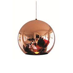 Cannli Postmodern Simple Ball Chandelier Ceiling Glass La... https://www.amazon.com/dp/B075HY9RGL/ref=cm_sw_r_pi_dp_x_JwieAb3C9HC23