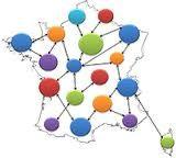 Intelligence collective Intelligence Collective, L Intelligence, Image, Learning Organization