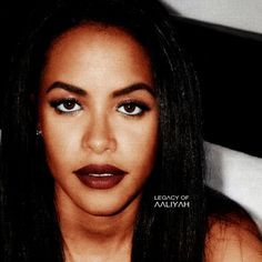 Rip Aaliyah, Aaliyah Style, Hottest Female Celebrities, Celebs, Aaliyah Pictures, Aaliyah Haughton, Toni Braxton, Women In History, Black History