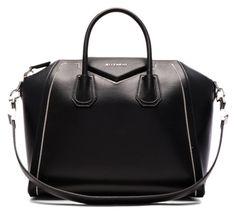 """Givenchy Medium Antigona"" by we-enjoy on Polyvore featuring Givenchy"