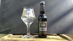 Brouwerij Stijl Dubbel bier beer