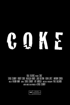 Coke 2011 Internet Movies, Top Movies, Coke, Documentaries, Quotes, Movie Posters, Japanese, Quotations, Coca Cola