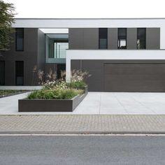 365 Pins Zu Haus Vorgarten Fur 2019 Haus Garten Ideen