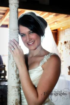 www.SanTanWeddings.com Superstition Mountain Museum Barn Wedding