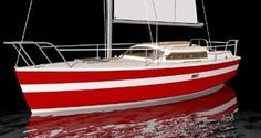 Vagabond 26 Long range sailboat. Sail around the world in this. Max occupancy 5 adults. $10K for all major parts for hull.