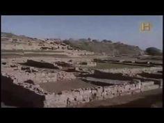 EL IMPERIO ROMANO Documental completo RO - YouTube