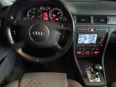 Vw Group, Audi A6, Tech, Cars, Technology, Autos, Vehicles, Automobile, Car