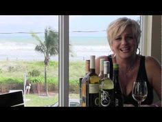Rías Baixas or bust! Albariño Explorers Club wine ambassador video application