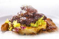 Jedlo Bratislava, Steak, Beef, Food, Meat, Essen, Steaks, Meals, Yemek