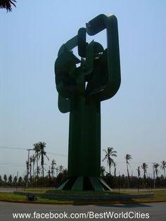 Manzanillo (Mexico)