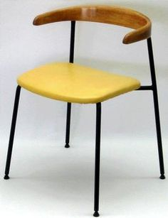 Terence Conran : conran chair - Cheerinfomania.Com
