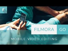 Top 10 Android Video Editors - Video Editing Apps for Android