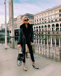Girls Outfits with Tan Boots- 26 Ideas How to Wear Tan Boots 66a68f7bb2
