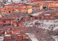 TIAGO QUEIROZ   ESTADÃO CONTEÚDOhttp://www.estadao.com.br/noticias/geral,minas-e-espirito-santo-usam-modelo-dos-eua-em-acao-articulada-contra-samarco,10000002573