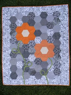 http://ribboncandyquilts.blogspot.com/p/patterns.html