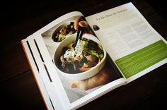 Niépi volume 2 . Eté 2014 Foods With Gluten, Sans Gluten, Gluten Free, Gluten Intolerance, Great Recipes, Blog, Magazine, Paris, Ethnic Recipes