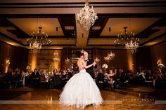 #Winter #Wedding @Four Seasons Resort Vail by Autumn Burke Photography
