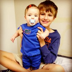 11 Things To Tell Your Son About Dating I don't have a son, but this is still so nice and I hope whoever dates my daughter has been taught this