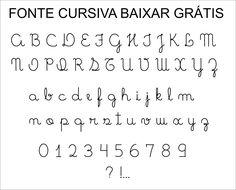 FONTE-CURSIVA-PARA-BAIXAR-GRÁTIS.png (1600×1290)