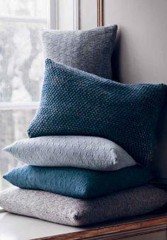 d co cocooning 5 conseils plaids bougies lumi re le top des blogs maison d c o r. Black Bedroom Furniture Sets. Home Design Ideas