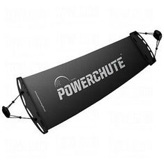 Powerchute swing trainer by Powerchute. $79.95. Powerchute Swing Trainer...Increase Your Power & Distance! Powerchute is the ultimate in golf performance training technology. Portable and easy-to-use, this training aid will produce results and improve your performance! Powerchute Swing Trainer features: Patented design generates shaft and clubhead resistance for maximum training results Suitable for all skill levels Durable construction Requires no tools to install Use an...