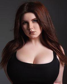Anna bernardina big tits nude